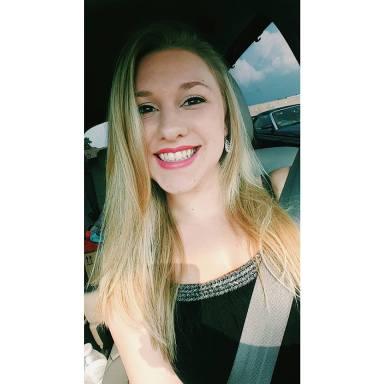Allison Moody