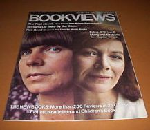 Bookviews
