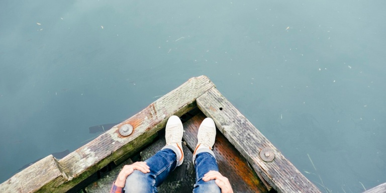 7 Important Reminders For Anyone Who Has Trouble SettingBoundaries