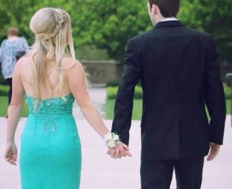 'Every Day For Three Years I Chose Her A Little Less': 21 People Confess The Reality Behind TheirBreakup