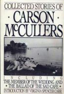 carson mccullers stories