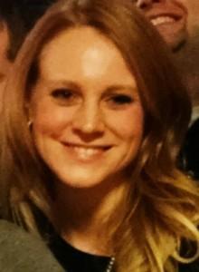 Megan E. Mills