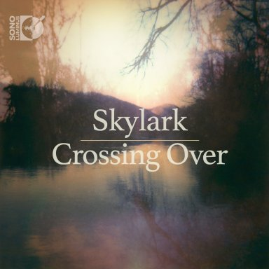 Matthew Guard's Skylark Ascending: Music To Die To