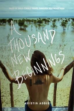 A Thousand NewBeginnings