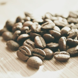 8 Real Talk Reasons To Giving Up Your Coffee Addiction