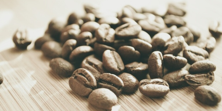 8 Real Talk Reasons To Giving Up Your CoffeeAddiction