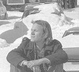 Early February 1978