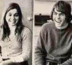 Early January 1978