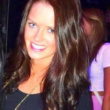 Shannon Healy