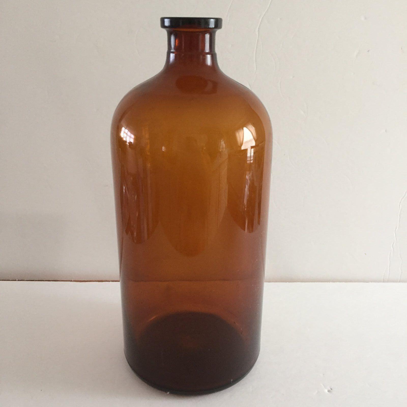 glass bottle 2