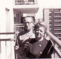 Grandparents Dayton