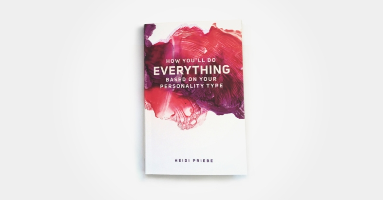 howyoulldoeverythingbook1