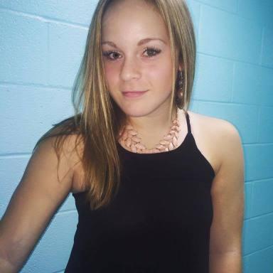 Brooke Hadgraft