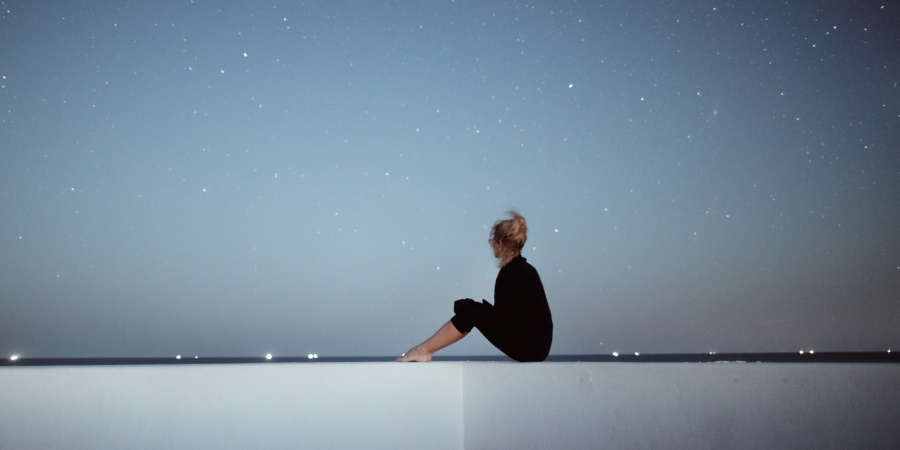11 Limiting Beliefs That Are Keeping You From BeingHappy
