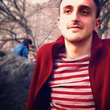 Justin Taroli