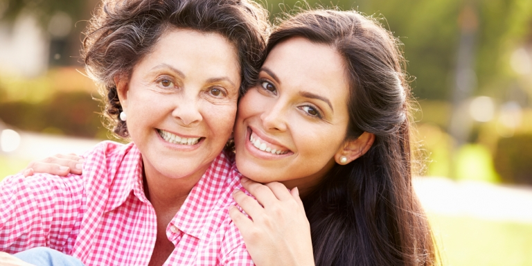 6 Things Only Women With Hispanic Madres WillUnderstand