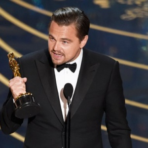 #OscarsSoWhite Was Important But The Oscars Were Not