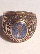 LIU ring