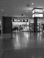 macy's kings plaza