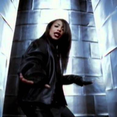 19 Songs From The '90s That Will Give You Life Instantly
