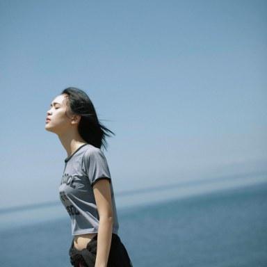 Kara Nagako