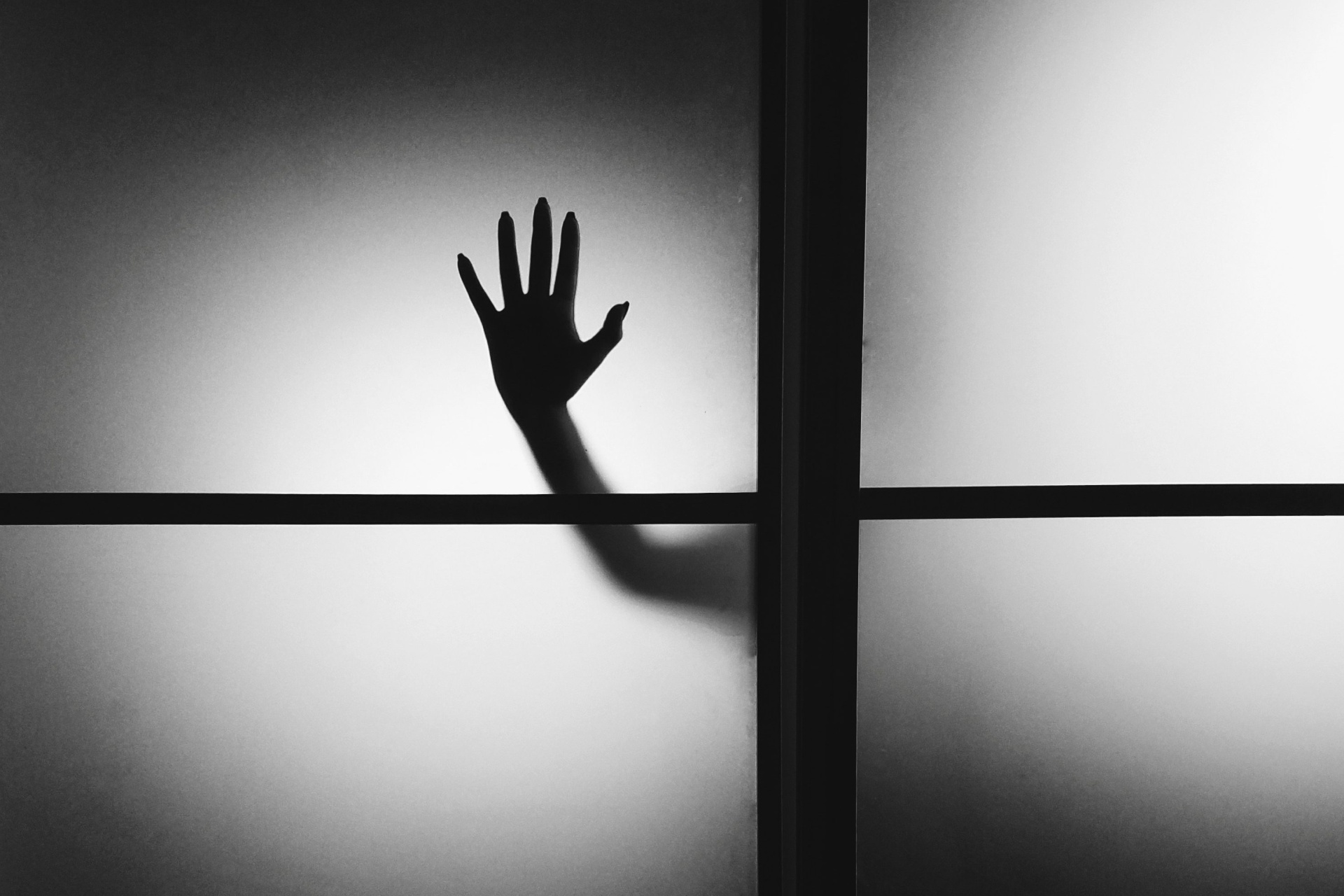 The 26 Creepiest True Stories From All Around The Internet