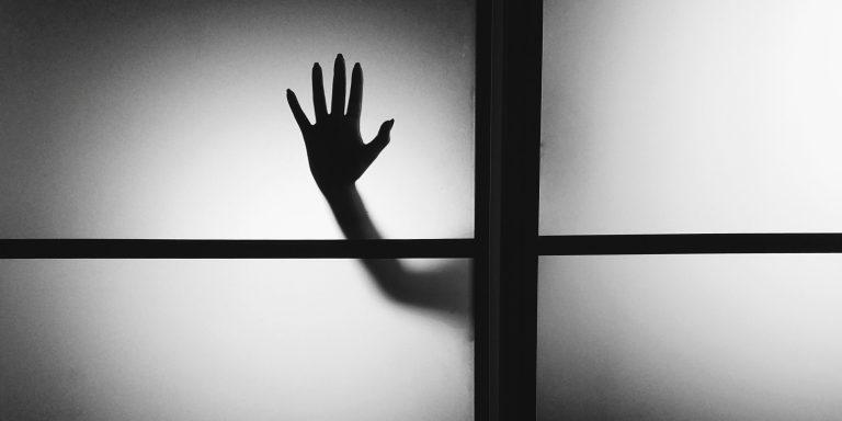 The 26 Creepiest True Stories From All Around TheInternet