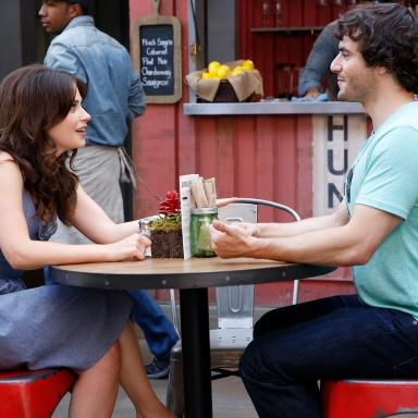 23 Seemingly Normal First Date Questions That Are Actually Super Intrusive And Should Never Be Asked