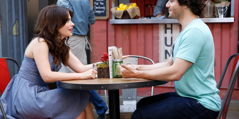 23 Seemingly Normal First Date Questions That Are Actually Super Intrusive And Should Never BeAsked