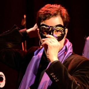 Mehmet Ali Sanlikol: 'Reconstructing My Identity' In Music