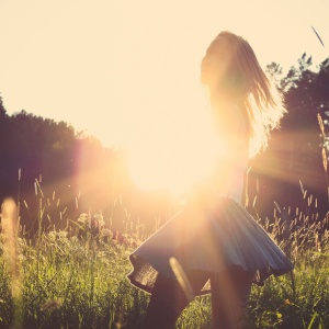 10 Beautifully Simple Ways To Become The Best Version Of Yourself