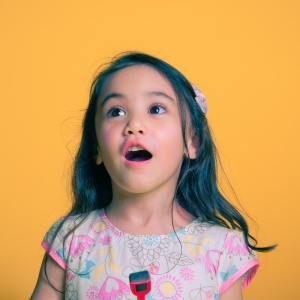 5 Ways To Let Go And Have Fun Like A Child (From A Life-Long Preschool Teacher)