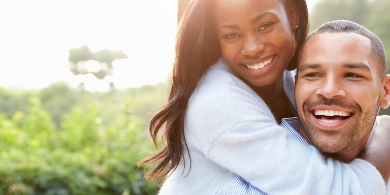 The 15 Sexiest Things Any Man Can Do To Attract AWoman