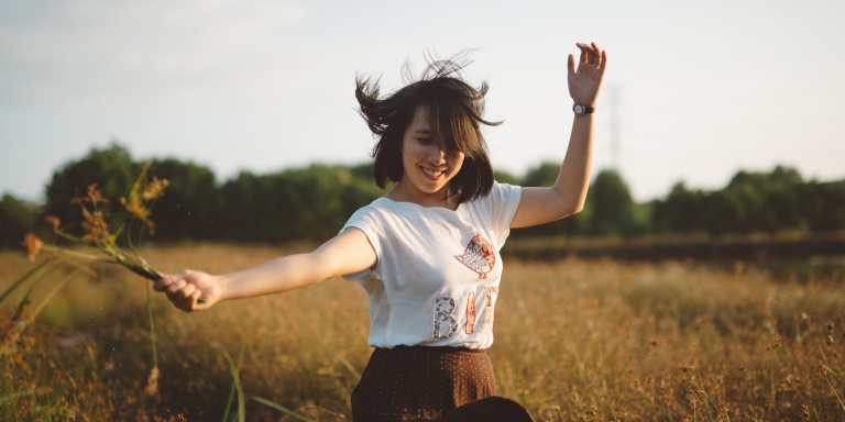 10 Important Beliefs That Will Free Your Mind FromNegativity