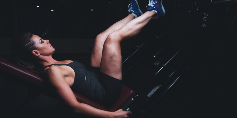 Read This If You Are Tired Of Society's Bullshit Expectations About BodyWeight