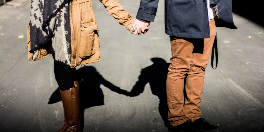These Are The 7 Things Men Wish Women Knew AboutThem