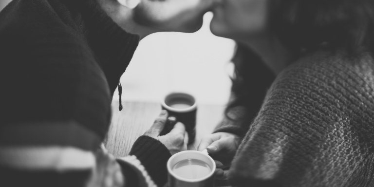 8 Things I Learned From My Relationship That Changed My Cynical Mind AboutLove
