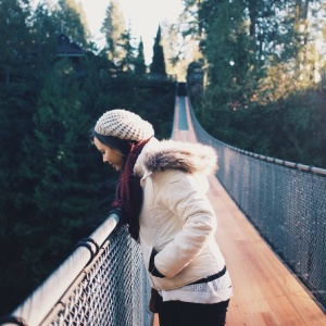 How To Actually Get Better And Move On After A Break Up
