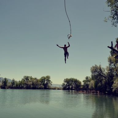 This Is The Number One Thing Most People Say They Regret About Their Lives