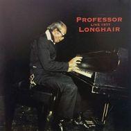 Professor Longhair Live 1977