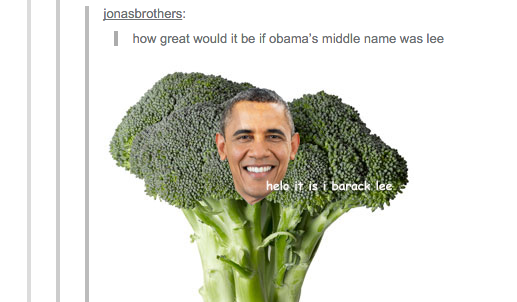 27 Hilarious Tumblr Posts That Will Make You Laugh Forever AndEver