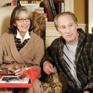 10 Things You Learn About Love When You're Lucky Enough To Grow Up With Parents Who Stay Together