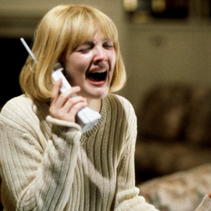 Here's Exactly What Would Happen To You In A Horror Movie, Based On Your Zodiac Sign