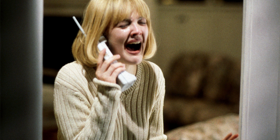 Here's Exactly What Would Happen To You In A Horror Movie, Based On Your ZodiacSign