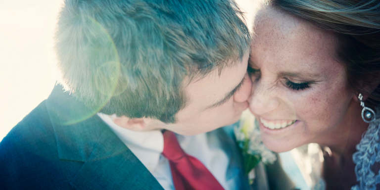 7 Reasons Why The Best Relationships Are The Ones You Never Expected To BeIn