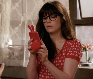 17 Signs You're A Millennial Who's Bad At Technology