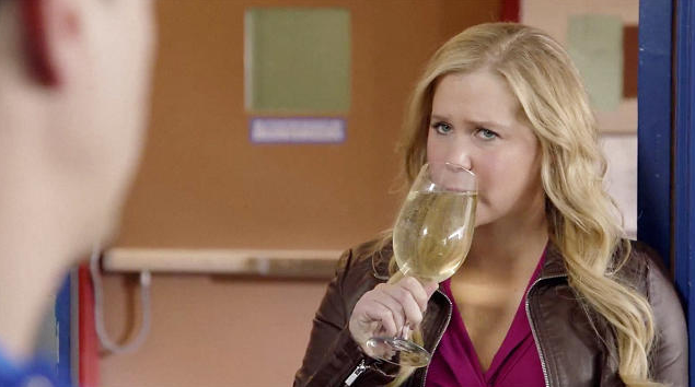 11 Surprising Things I Learned When I Gave Up Alcohol For 30Days