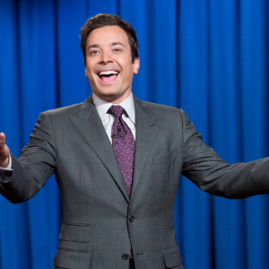 18 Hilarious Jimmy Fallon Monologue Jokes That Will Make Your Crappy Day 1,000 Times Better