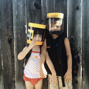 25 Things That Happen When Your Brother Is Your BFF