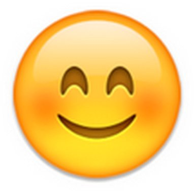 Here Is Your Spirit Emoji, According To Your Zodiac Sign
